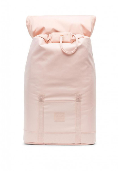 zaino-herschel-retreat-mid-volume-light-backpack-cameo-rose