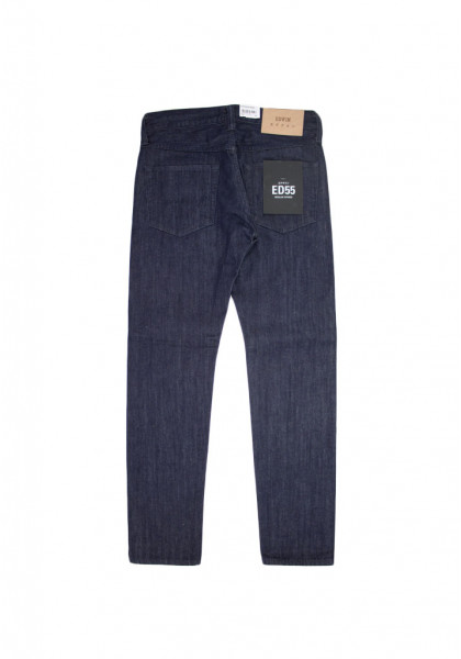 jeans-uomo-edwin-ed-55-regular-tapered-rinsed