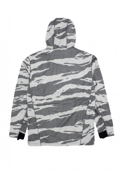 felpa-cappuccio-zip-uomo-burton-perf-crown-bonded-full-zip-hoodie-heather-gray-tiger-ripstop