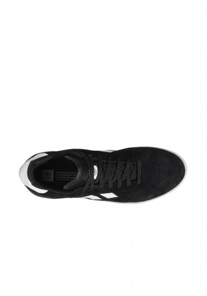 scarpe-skateboard-adidas-3st.004-(db3149)-core-black-ftwr-white-core-black