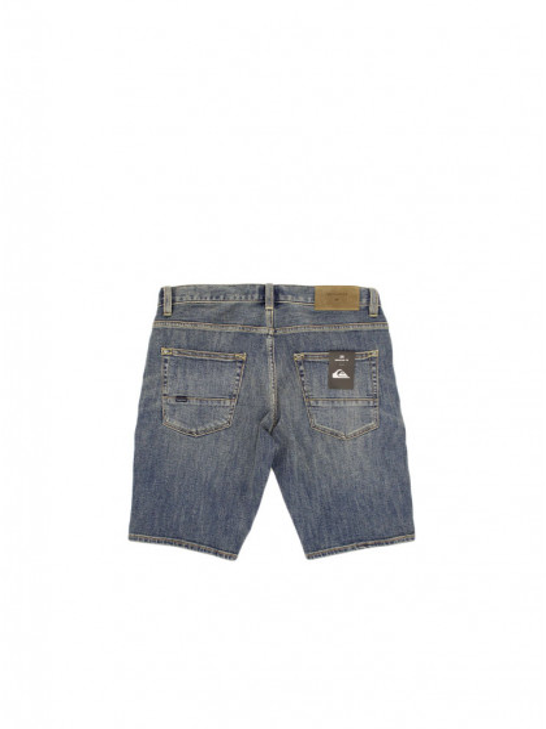 pantaloncino-bermuda-uomo-quiksilver-sequel-medium-blue-short-bygw