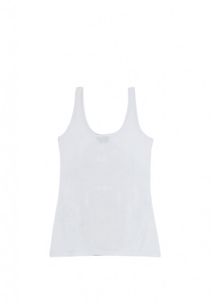 canottiera-donna-dolly-noire-gorilla-tank-top-white