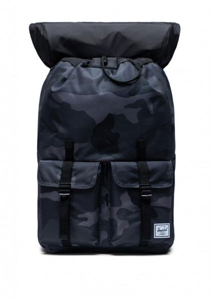 zaino-herschel-buckingham-backpack-night-camo