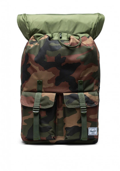 zaino-herschel-buckingham-backpack-woodland-camo