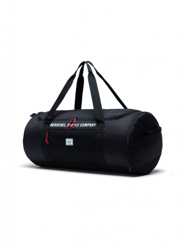 trolley-borsa-viaggio-herschel-sutton-carryall-backpack-black
