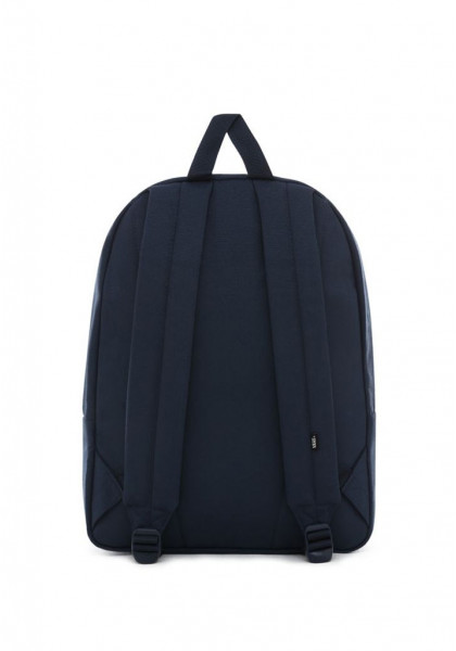 zaino-vans-old-skool-iii-backpack-dress-blue-white