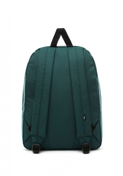 zaino-vans-old-skool-iii-backpack-trekking-green