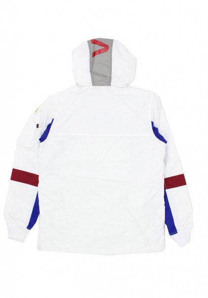 giacca-uomo-alpha-industries-space-camp-anorak-white