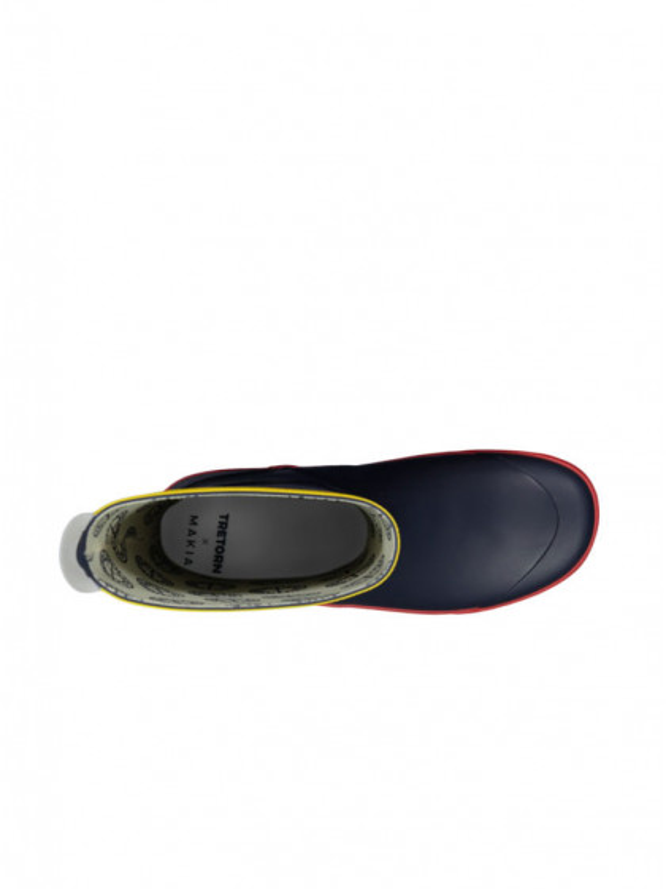 scarpe-skateboard-makia-tretorn-x-makia-rubberboot-navy