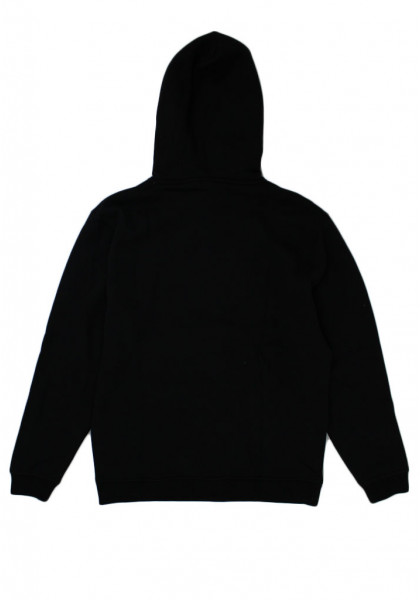 felpa-cappuccio-bambino-independent-youth-coil-hood-black