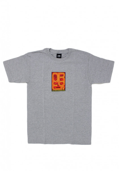t-shirt-maniche-corte-uomo-obey-type-(icon)-face-basic-tee-grey