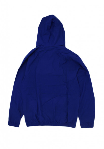 giacca-uomo-adidas-hip-jacket-ee2953-collegiate-royal