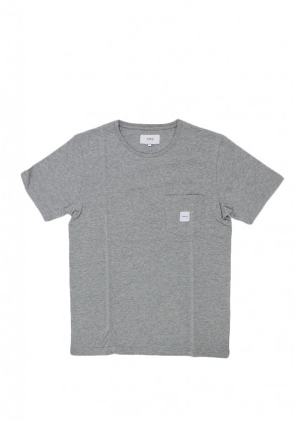 t-shirt-maniche-corte-uomo-makia-square-pocket-t-shirt-grey