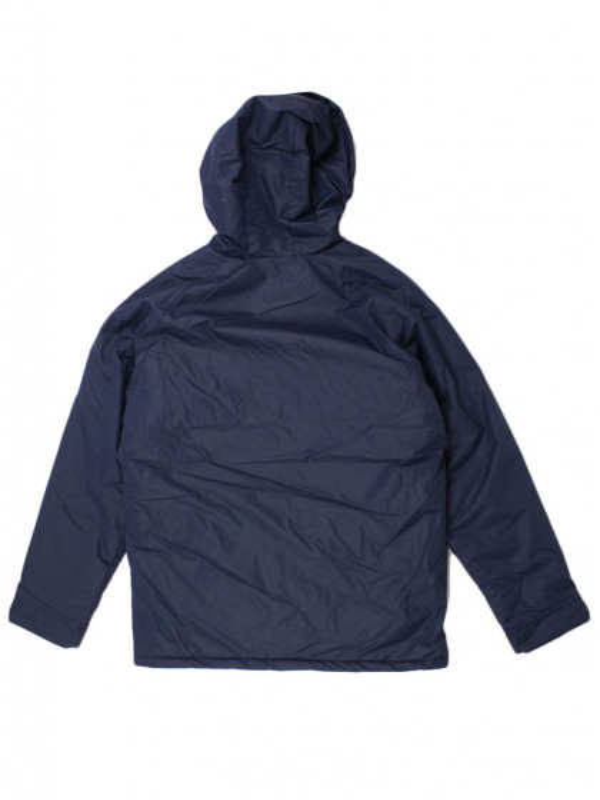 giacca-uomo-makia-polar-jacket-dark-blue