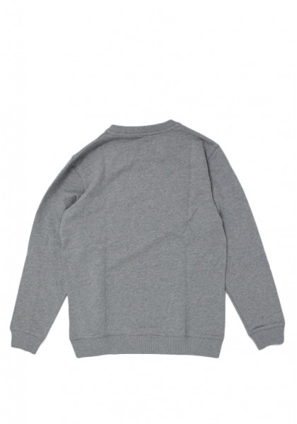 felpa-girocollo-uomo-makia-square-pocket-sweatshirt-grey