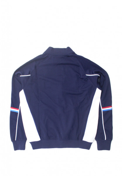 felpa-girocollo-uomo-staple-trifecta-track-jacket-navy