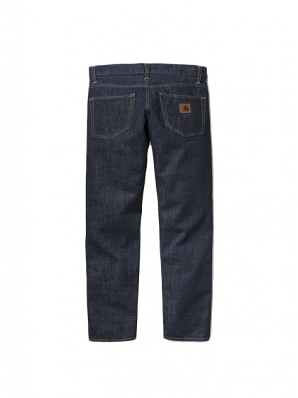 jeans-uomo-carhartt-rebel-pant-blue-dww