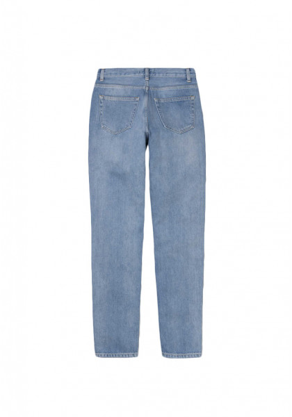 pantalone-jeans-short-donna-carhartt-w-page-carrot-pant-blue-lsw
