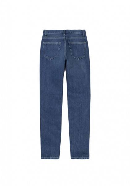 pantalone-jeans-short-donna-carhartt-w-page-carrot-pant-blue-dsw