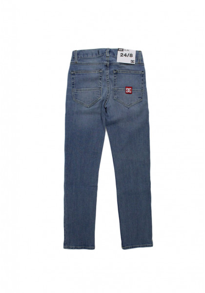 pantalone-bambino-dc-shoes-worker-slim-boy-bfgw