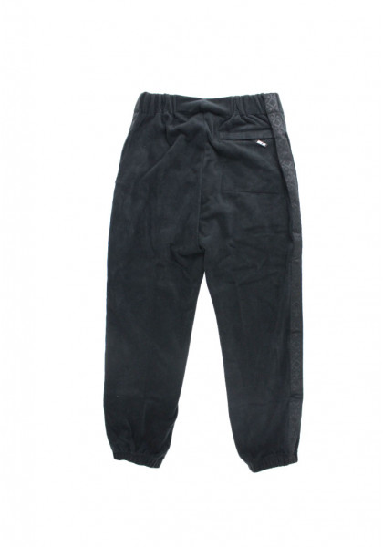 pantalone-uomo-nike-sb-novelty-fleece-pant-black-white