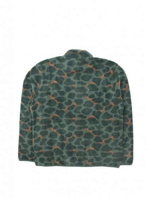 giacca-uomo-primitive-montreal-jacket-splash-camo