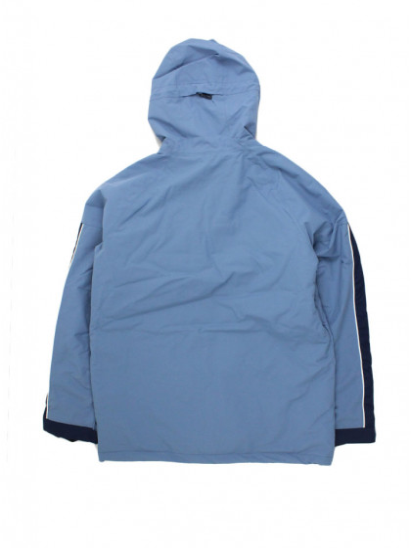 giacca-snowboard-uomo-dc-shoes-retrospect-jacket-blq0