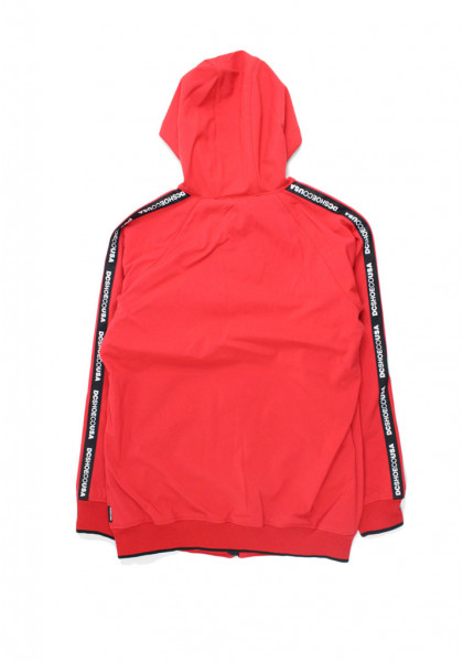 giacca-snowboard-uomo-dc-shoes-spectrum-jacket-rqr0