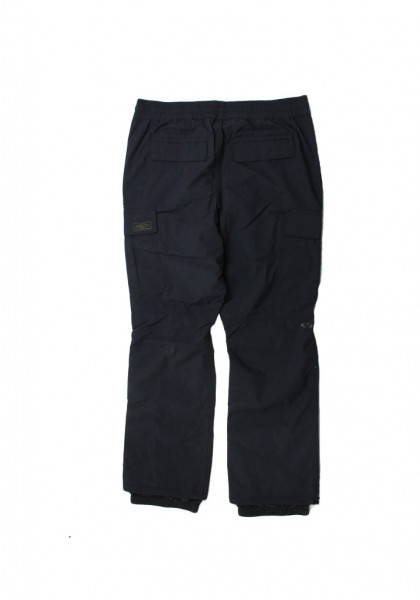 pantalone-snowboard-uomo-32-thirtytwo-fatigue-pant-black