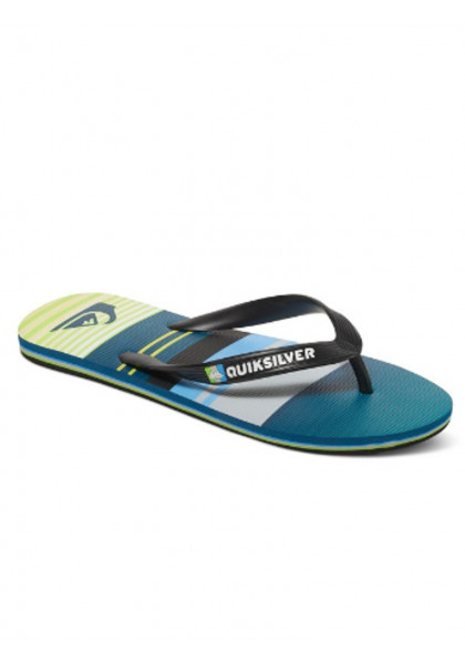 INFRADITO QUIKSILVER EVERYDAY STRIPE SANDALS MOLOKAI XKGS