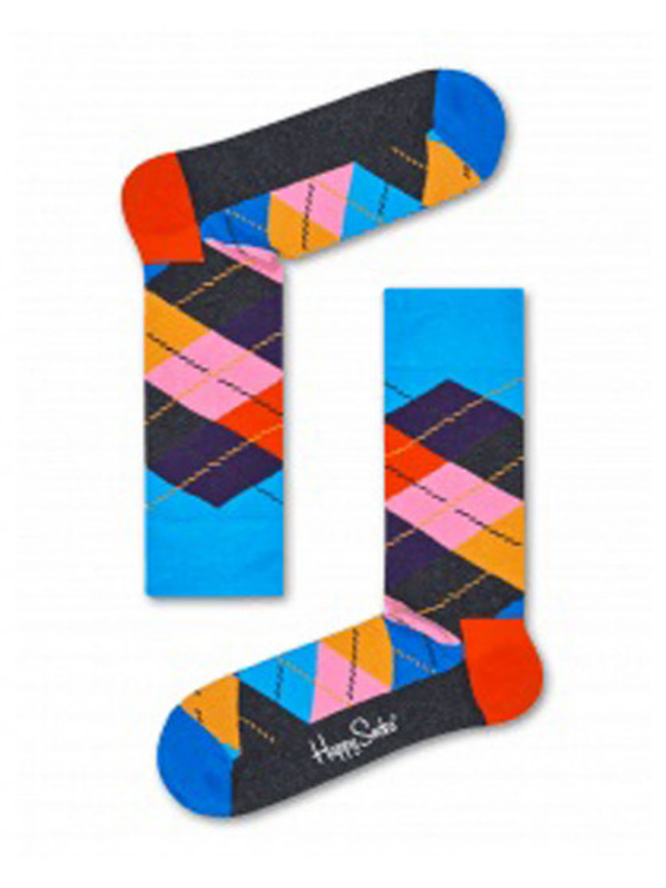 happy-socks-argyle-sock-6005