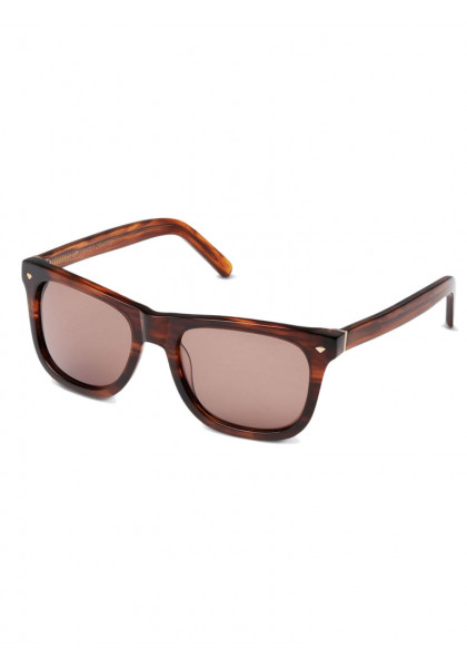diamond-vermont-sunglasses-brown