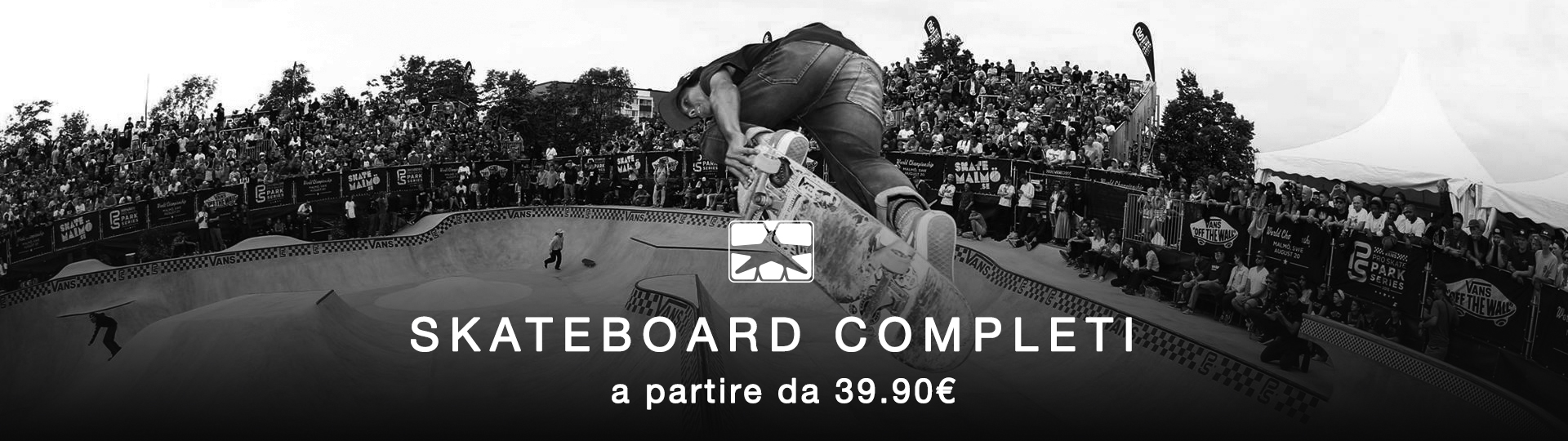 Minoia Board Co. Skateboard e surfskate
