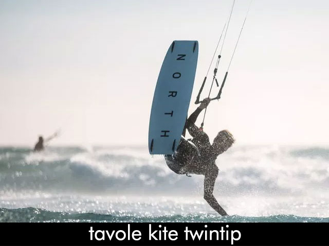 Minoia Board Co. negozio online kitesurf tavole kite bords Slingshot North Cabrinha Nobile Brunotti