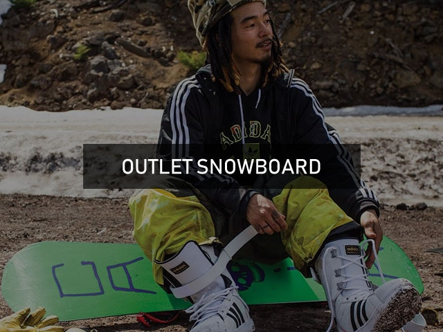 snowboard outlet